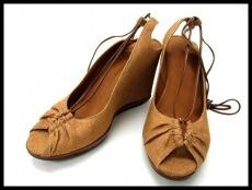 DRIES VAN NOTEN(ドリスヴァンノッテン)のその他靴