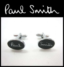 PaulSmith(ポールスミス)のその他アクセサリー