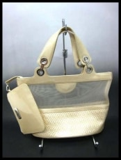 PalomaPicaso(パロマピカソ)のハンドバッグ