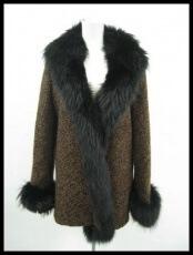 SALCO(サルコ)のジャケット
