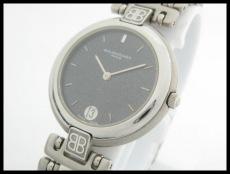 BALENCIAGA(バレンシアガ)の腕時計