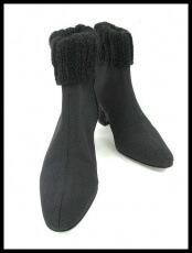 PHILIPPE MODEL(フィリップモデル)のブーツ