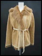 BRUNO MANETTI(ブルーノ マネッティ)のジャケット