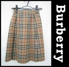 Burberry(バーバリー)のスカート