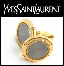YvesSaintLaurent(イヴサンローラン)のその他アクセサリー