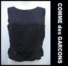 COMMEdesGARCONS(コムデギャルソン)のタンクトップ