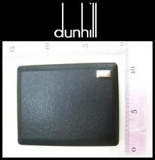dunhill/ALFREDDUNHILL(ダンヒル)の小物入れ