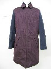 MASAKI MATSUSHIMA(マサキマツシマ)のコート