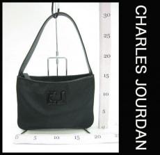 CHARLESJOURDAN(シャルルジョルダン)のショルダーバッグ