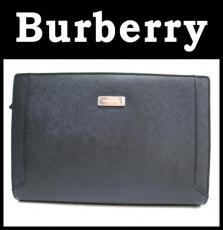 Burberry(バーバリー)のセカンドバッグ