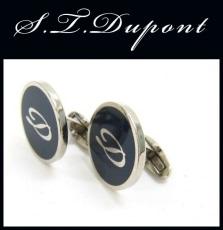 Dupont(デュポン)のその他アクセサリー