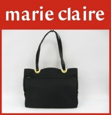 marie claire(マリクレール)のトートバッグ