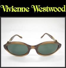 VivienneWestwood(ヴィヴィアンウエストウッド)のサングラス
