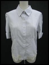 kaon(カオン)のシャツ