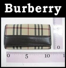 Burberry(バーバリー)のキーケース