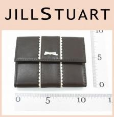 JILL STUART(ジルスチュアート)のパスケース