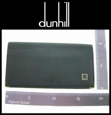dunhill/ALFREDDUNHILL(ダンヒル)の札入れ