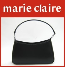 marie claire(マリクレール)のショルダーバッグ