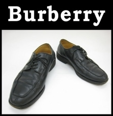 Burberry(バーバリー)のシューズ