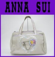 ANNA SUI(アナスイ)のその他バッグ