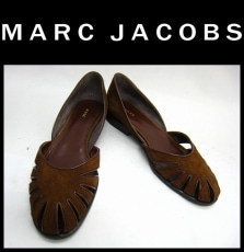 MARC JACOBS(マークジェイコブス)のシューズ