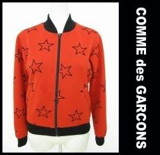 COMMEdesGARCONS(コムデギャルソン)のブルゾン