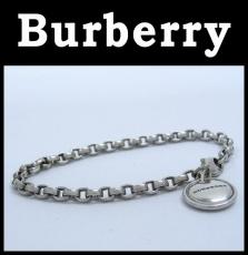 Burberry(バーバリー)のブレスレット
