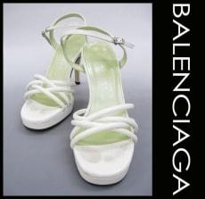 BALENCIAGA(バレンシアガ)のサンダル