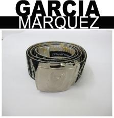 GARCIA MARQUEZ(ガルシアマルケス)のベルト