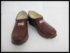 HUNTER(ハンター)のその他靴