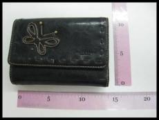 KENNETH COLE(ケネスコール)の3つ折り財布