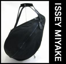 ISSEYMIYAKE(イッセイミヤケ)のリュックサック