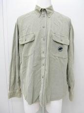 HUNTING WORLD(ハンティングワールド)のシャツ