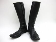 CHARLESJOURDAN(シャルルジョルダン)のブーツ