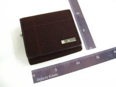 4℃(ヨンドシー)のその他財布