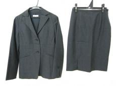 BARNEYSNEWYORK(バーニーズ)のスカートスーツ