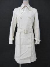 BODY DRESSING(ボディドレッシング)のコート
