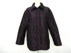 Ungaro(ウンガロ)のジャケット
