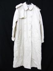 ATELIER SAB(アトリエサブ)のコート