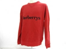 Burberry(バーバリー)のその他トップス