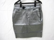 CHARLESJOURDAN(シャルルジョルダン)のスカート