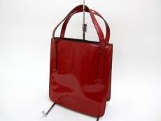 GRANELLO(グラネロ)のハンドバッグ
