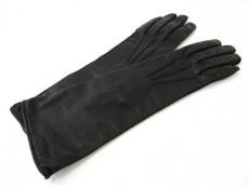 PRADA(プラダ)の手袋