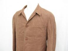 HILTON(ヒルトン)のジャケット
