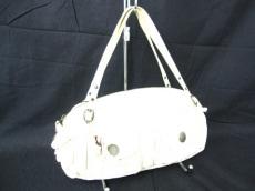 Abercrombie&Fitch(アバクロンビーアンドフィッチ)のショルダーバッグ