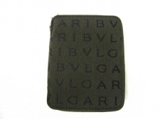 BVLGARI(ブルガリ)のカードケース