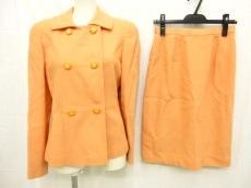 mila schon(ミラショーン)のスカートスーツ