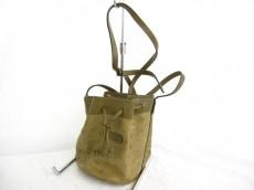 LANCEL(ランセル)のショルダーバッグ