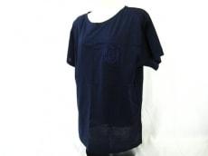 AIGNER(アイグナー)のTシャツ