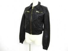 GOLDSIGN(ゴールドサイン)のジャケット